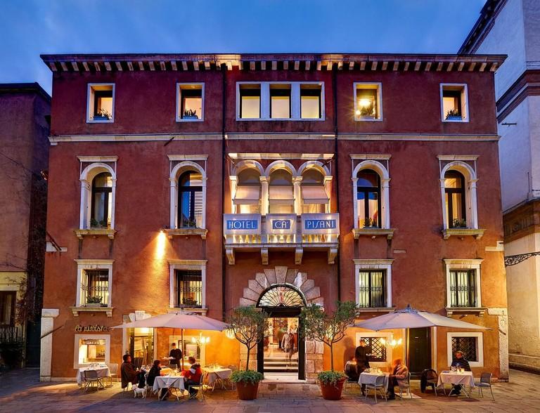 Venice Hotels Tripadvisor