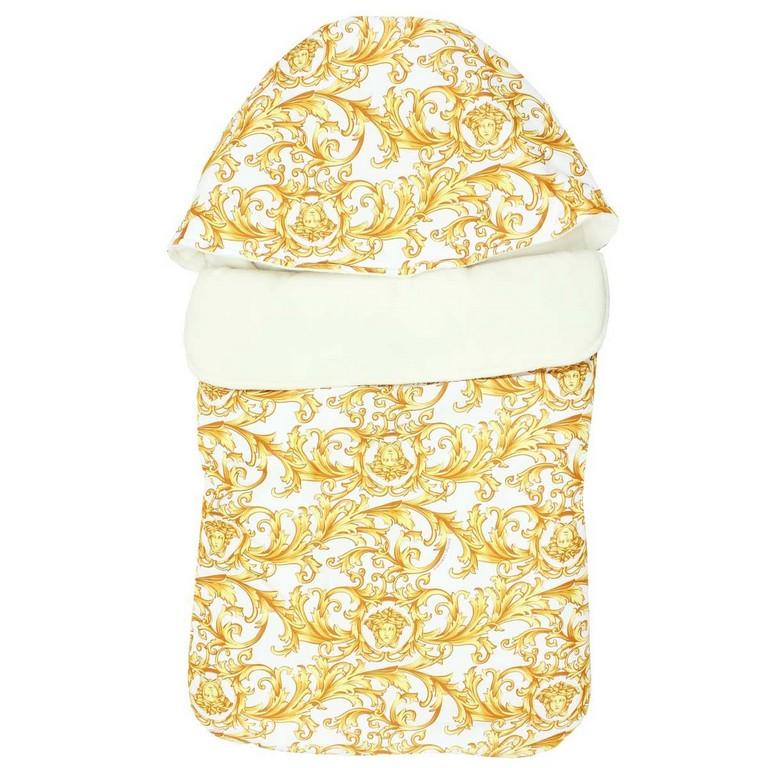 Versace Sleeping Bag