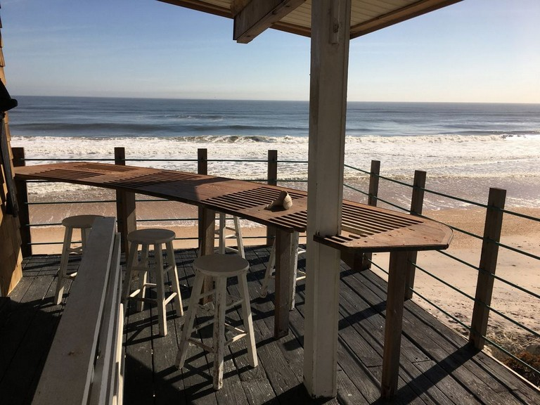Vilano Beach Vacation Rentals