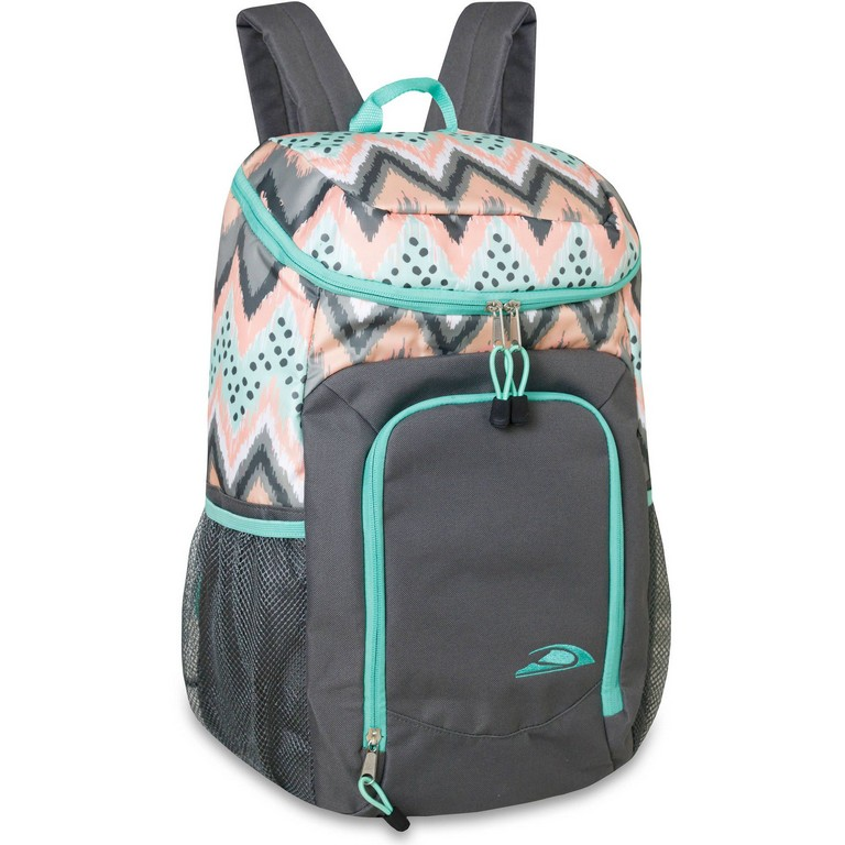 Walmart Backpacks For Girls