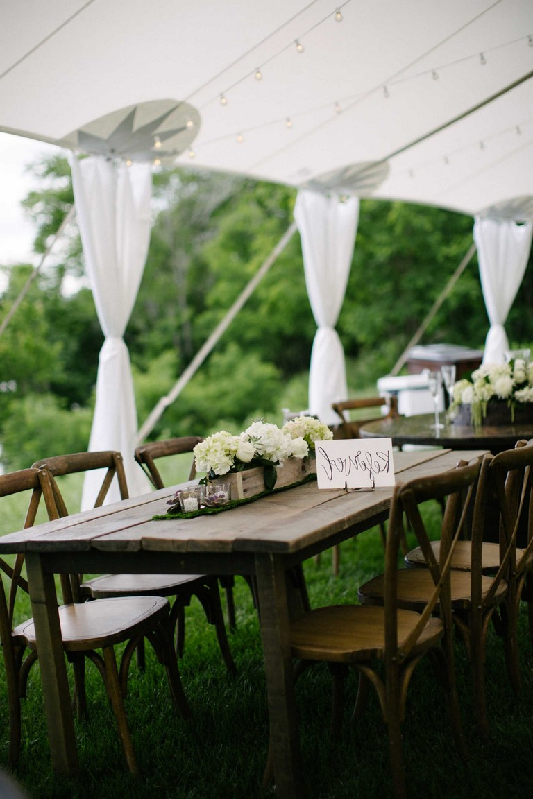 Wedding Tent Rental Packages Near Me [awesome Luxury Elegant Best Of Beautiful Fresh Inspirational Lovely Unique New]@ Tent Furniture Tidewater Tent With Pole Drapes Furniture Iwoo Co