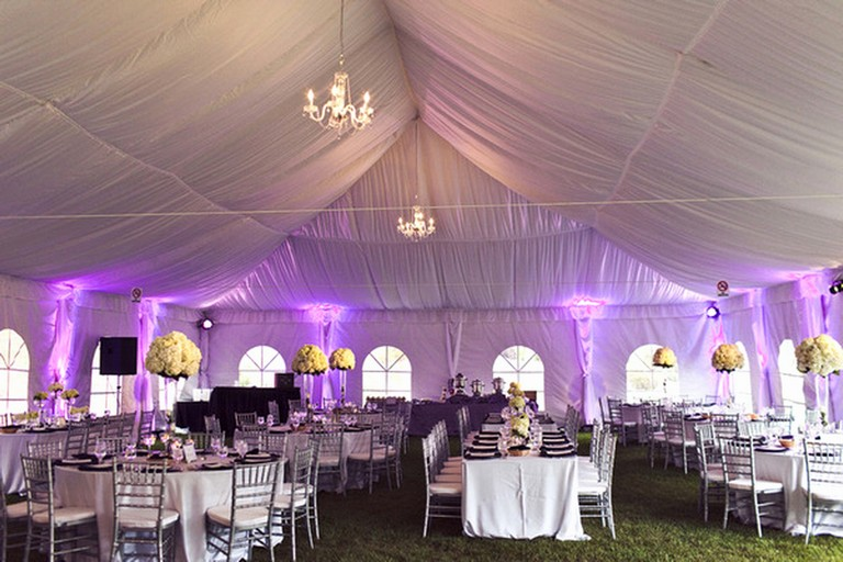 Wedding Tent Decorations Fresh Tent Rental Prices Plete Wedding Tent Cost Guide