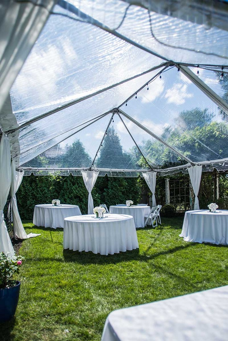 Westchester Tent Rental