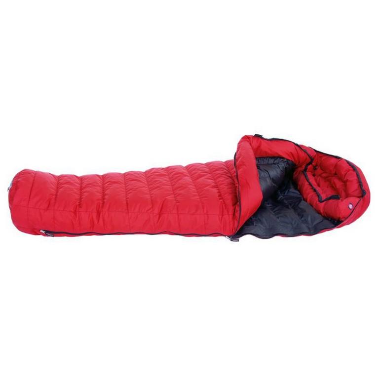 Western Mountaineering Sleeping Bags Sale