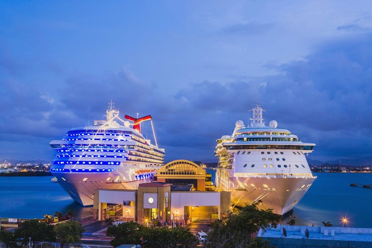 What Does Cruise Insurance Cover Beautiful Top Cruise Ports In The Eastern Caribbean