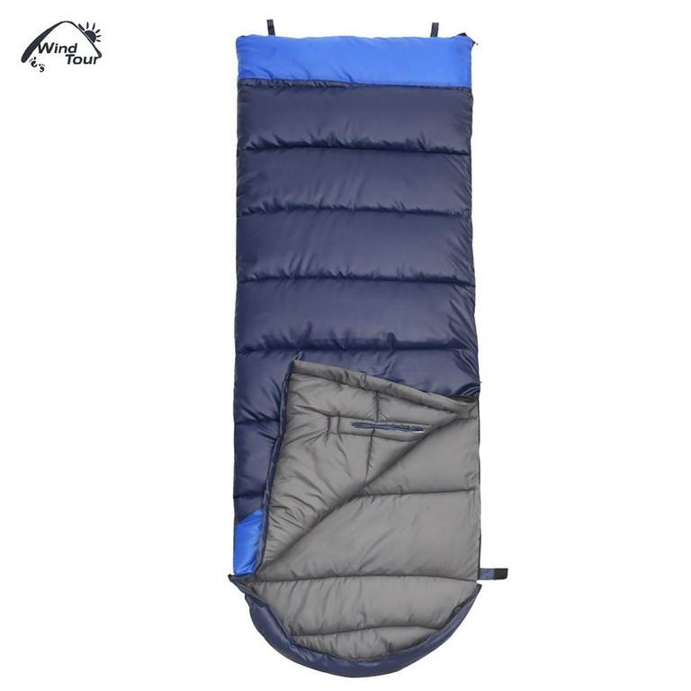 Where To Buy Sleeping Bags