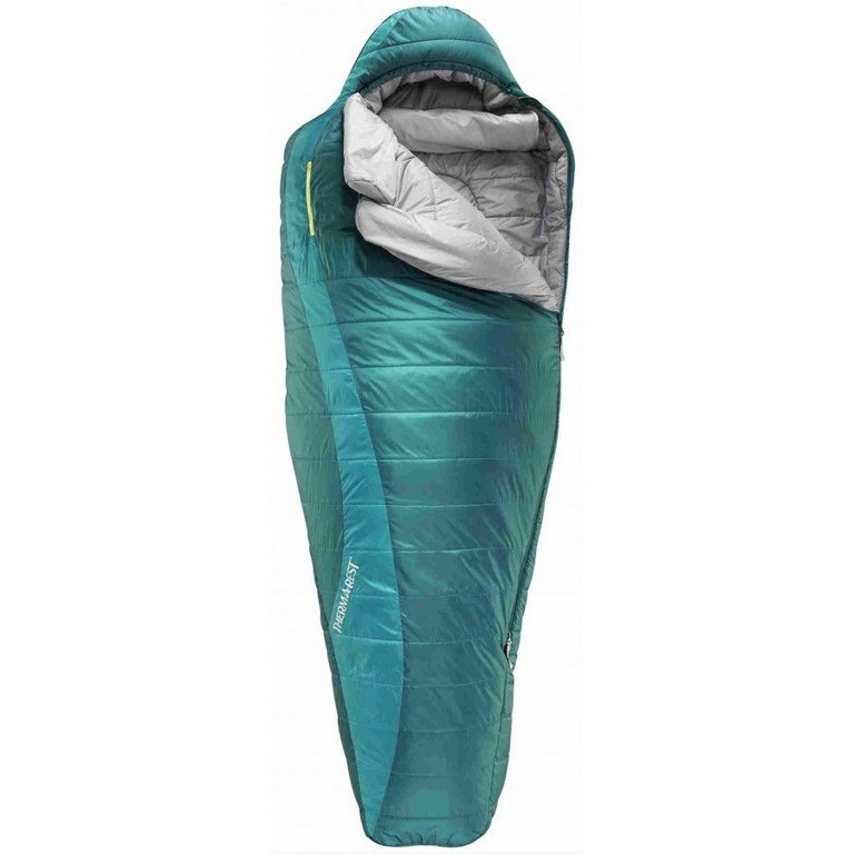 Women's Backpacking Sleeping Bag
