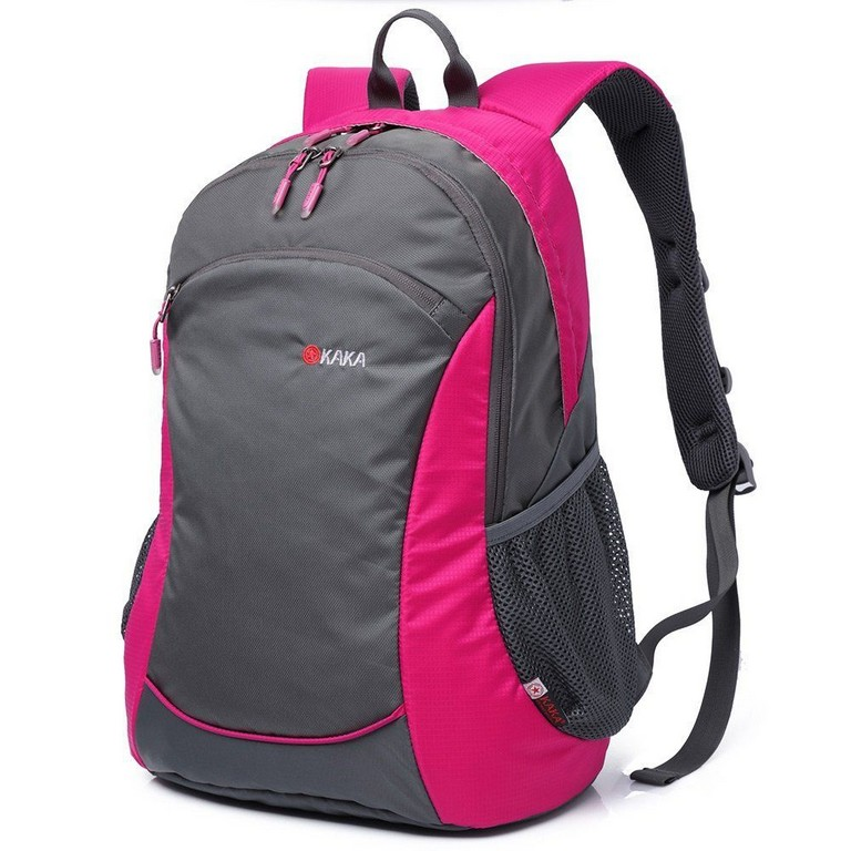 Womens Small Hiking Backpack
