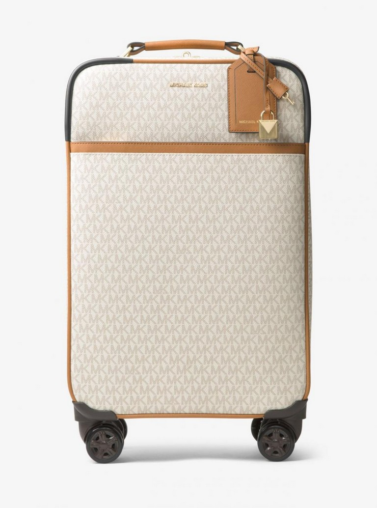 Womens Suitcase Set