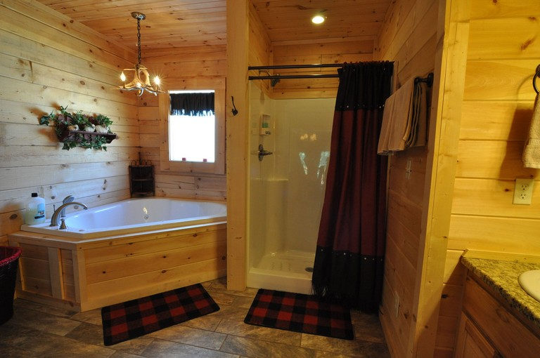 Worlds Of Fun Cabins Elegant Cody S Log Cabins In Branson Home Branson Mo Log Cabin Rental