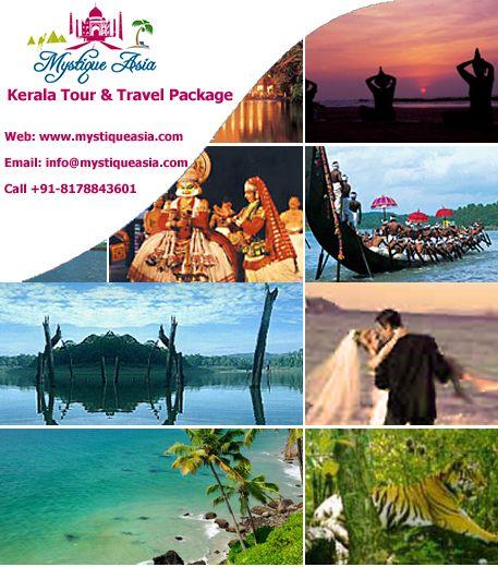 Gold Coast Travel Agency