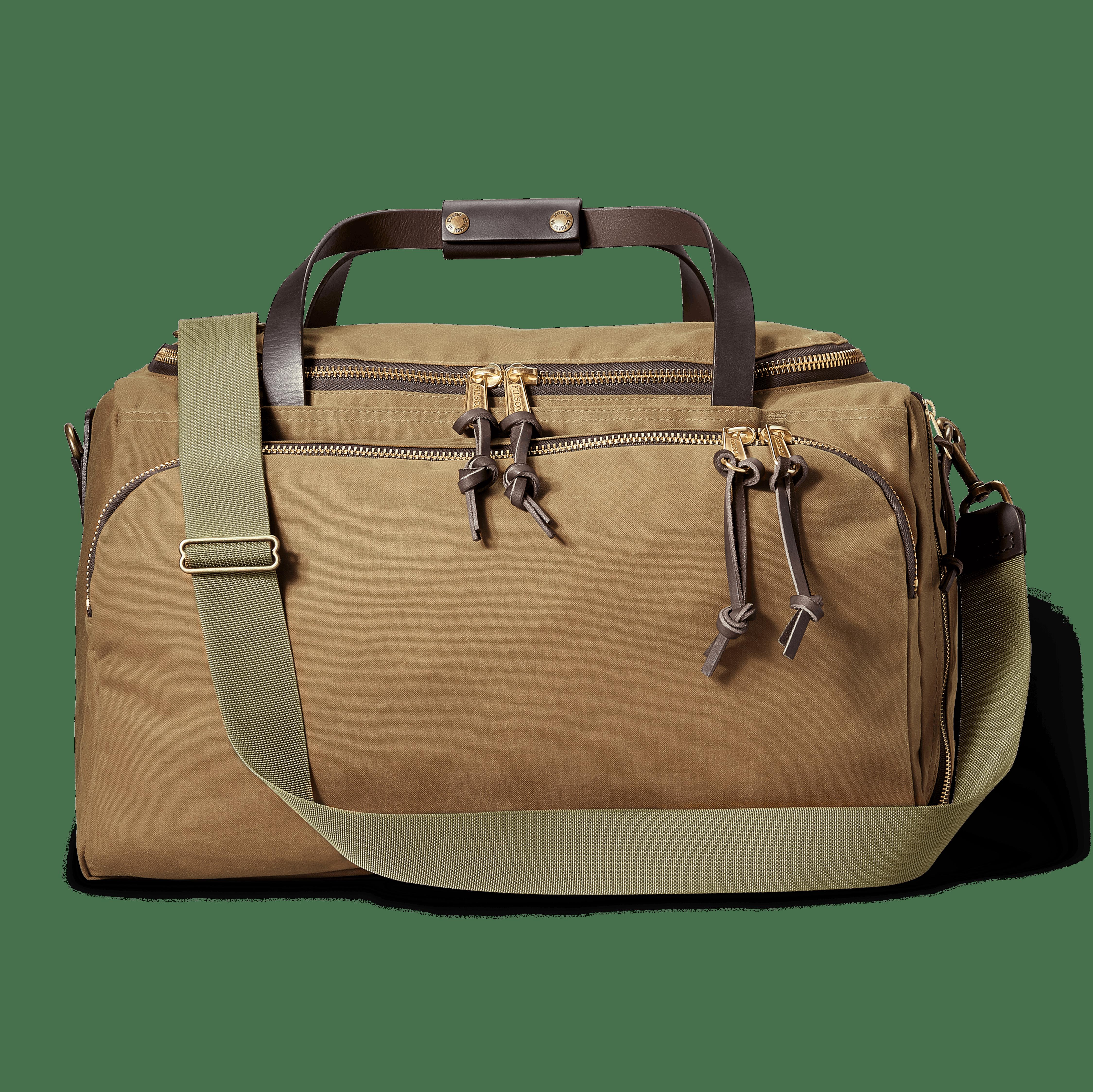 Filson Travel Bag