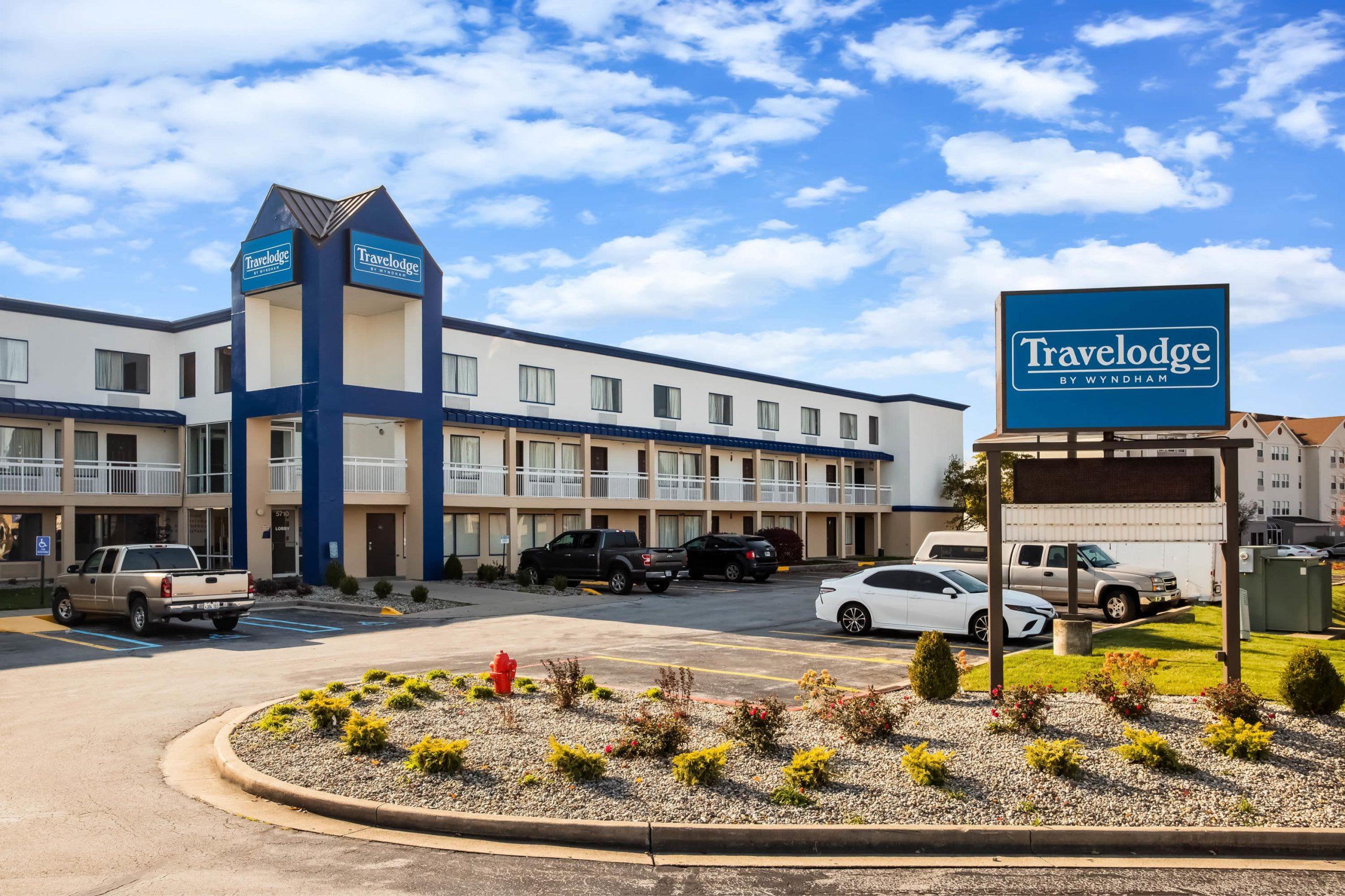 Travel Agency Fort Wayne
