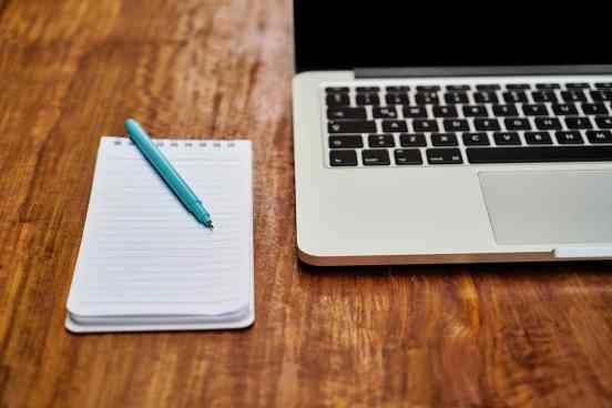 Travel Writing Jobs