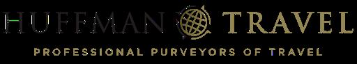 Travel Agency Roanoke Va