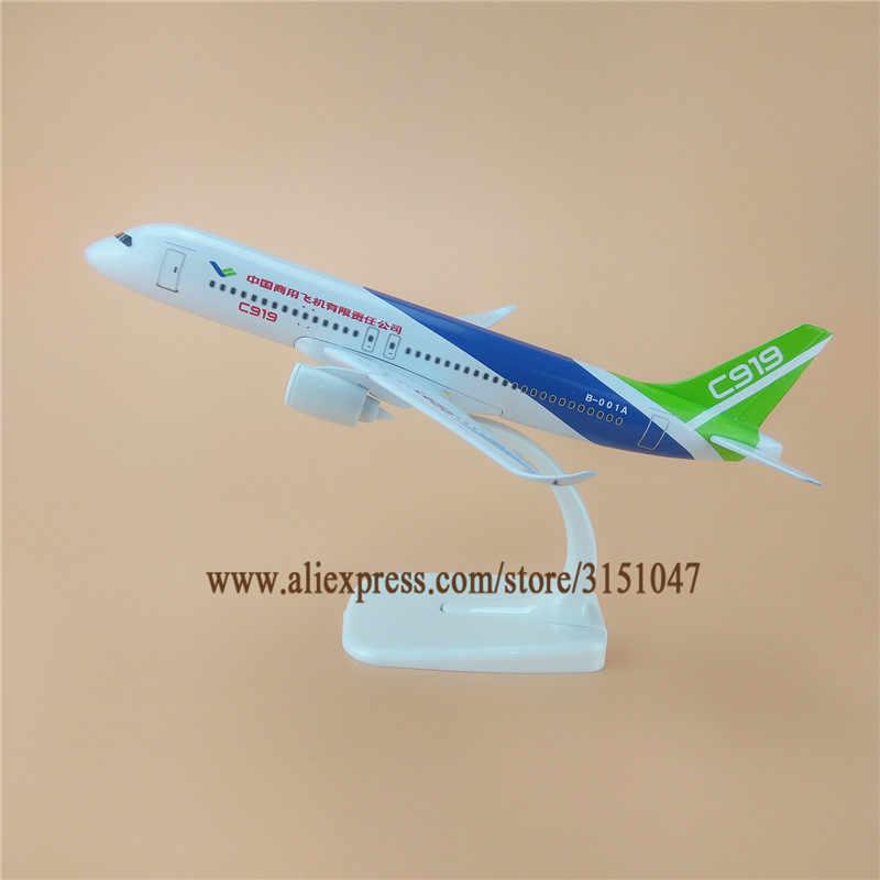Air Travel Corporation