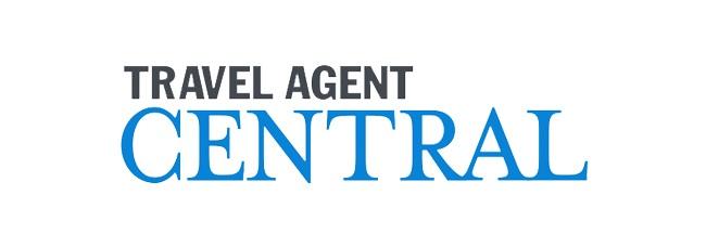 Ethiopia Travel Agent