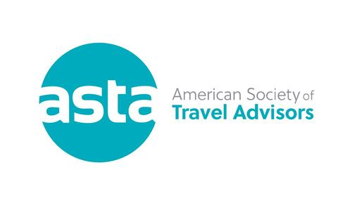 Travel Agency In Alexandria Va