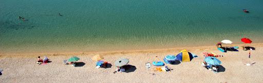 Beaches Travel Agent