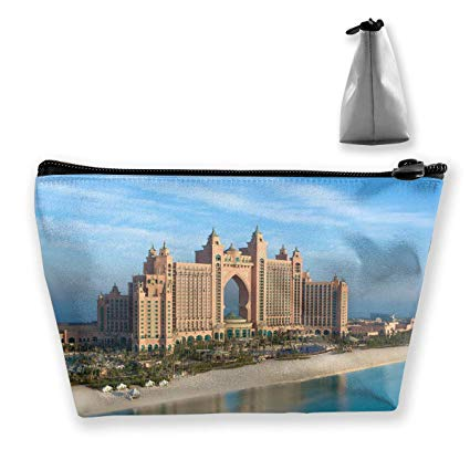 Travel Bag Dubai