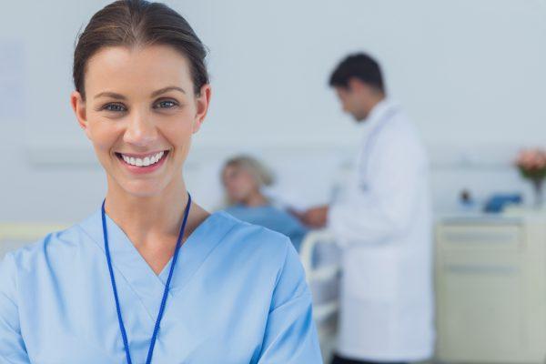 Travel Nursing Jobs In Michigan