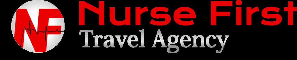Travel Agency Winston Salem Nc