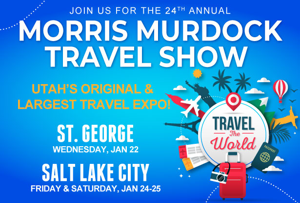 Travel Agency Laredo Tx
