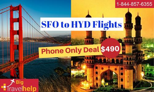 Seattle Travel Agency