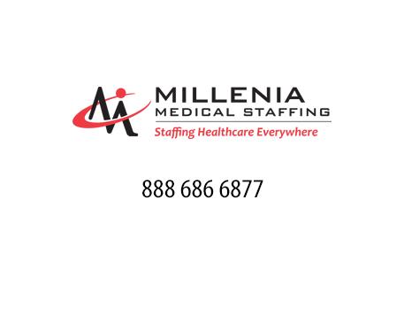 Travel Nursing Jobs In Texas