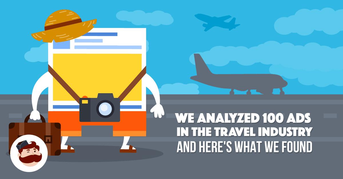 Travel Brands Agent