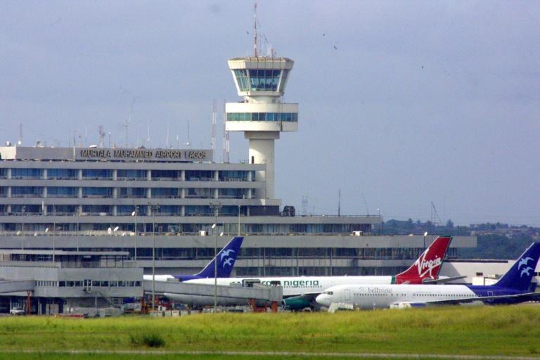 Air Capital Travel