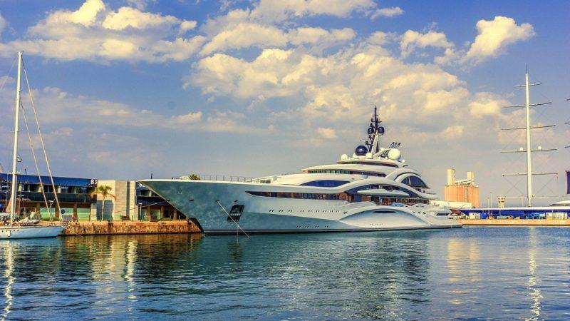 Luxury Travel Jobs