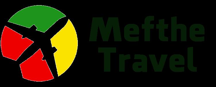 Ethiopian Travel Agent