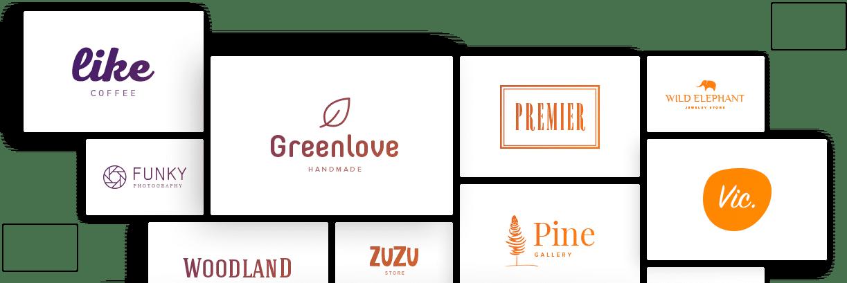 Travel Agency Name Generator
