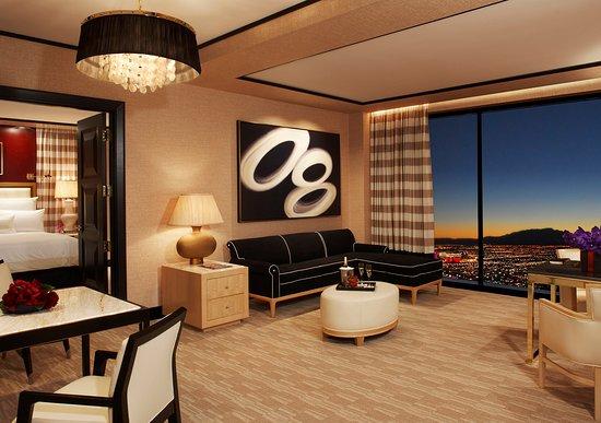Las Vegas Travel Agency
