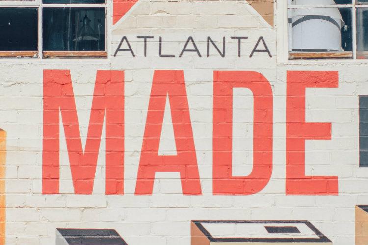 Travel Jobs Atlanta