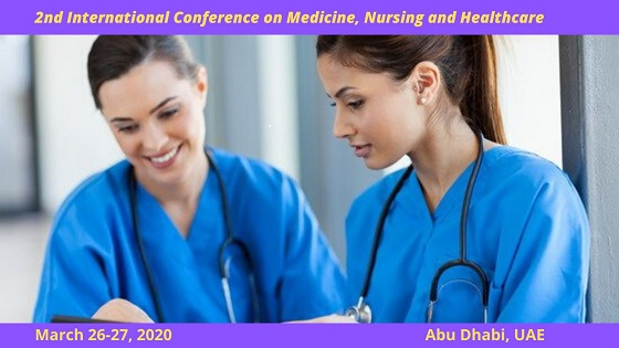 Travel Psych Nurse Jobs