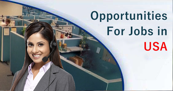 Jobs With International Travel