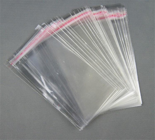 Resealable Clear Plastic Bags For Air Travel