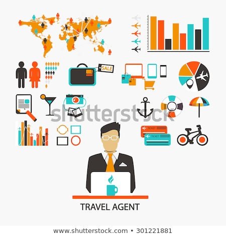 Travel Agency Pensacola