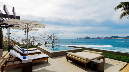 Best Time To Travel To Cabo San Lucas