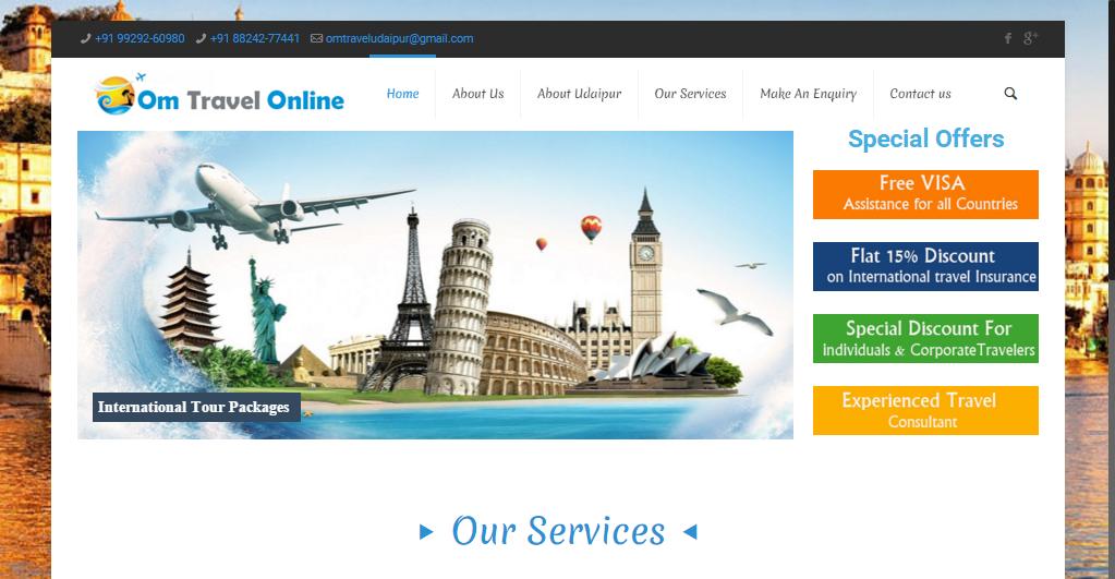 Travel Agency Harrisburg Pa