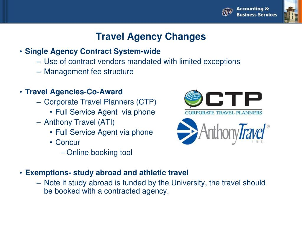 Travel Agent Raleigh Nc