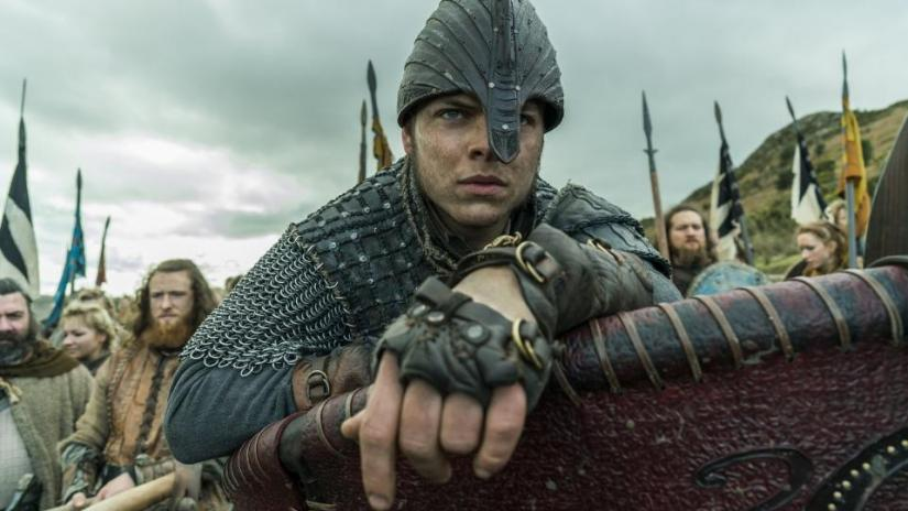 Viking Travel Trailer Reviews