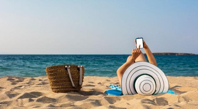 Travel Agent Va Beach