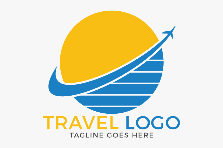 Travel Agency Fort Myers